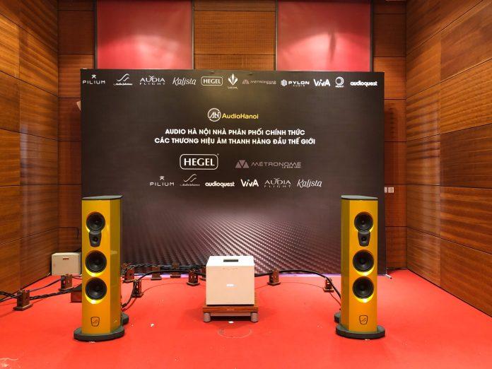 phong nghe 1 audio ha noi