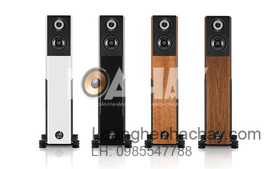 Loa Audio Physic Virgo III dep