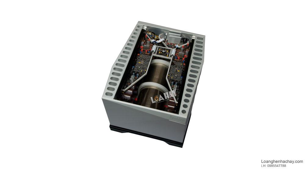 mono power ampli Boulder 3050
