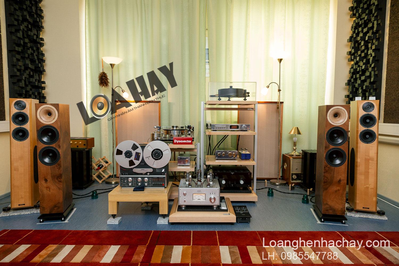Loa-Odeon-Midas hay