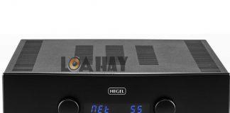 ampli hegel h360