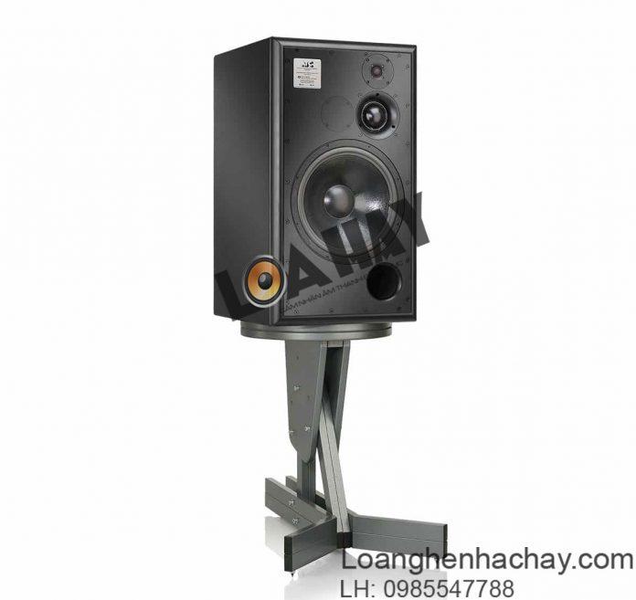 Loa ATC SCM 150