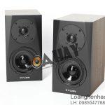 Loa-Pylon-Audio-Sapphire-Sat-mau
