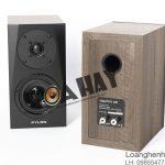 Loa-Pylon-Audio-Sapphire-Sat-truoc
