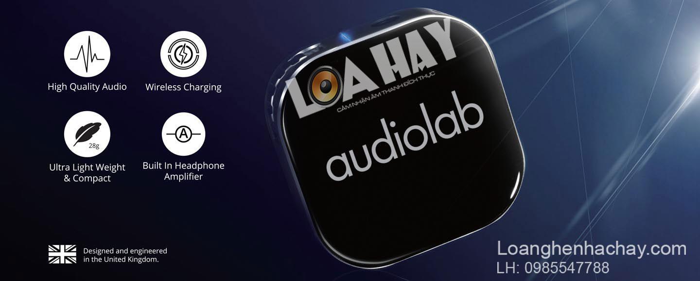 bo giai ma dac audiolab m dac nano hay