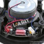 Loa-TIC-C806-cau-tao