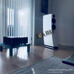 loa pylon audio jasper 25 hay
