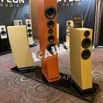 loa-Pylon-Audio-Jasper-30