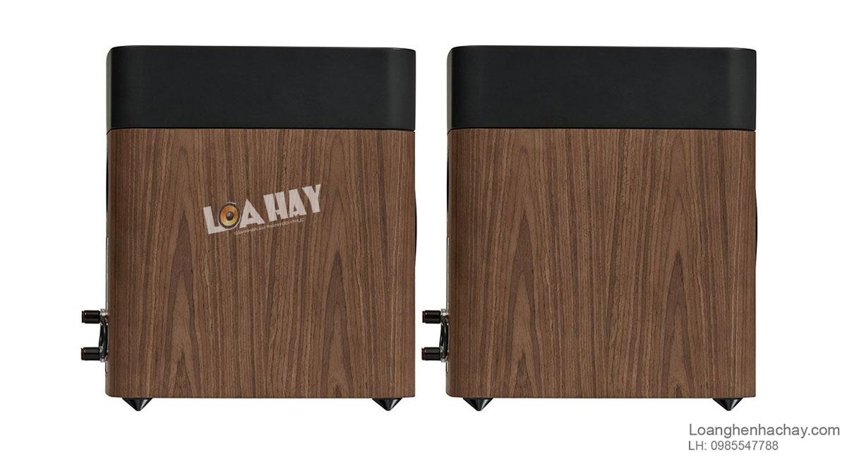 loa elipson legacy 3210 cap