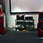 Loa-Viva-Audio-Allegro-ampli-Viva-Audio-Solista-MKIII