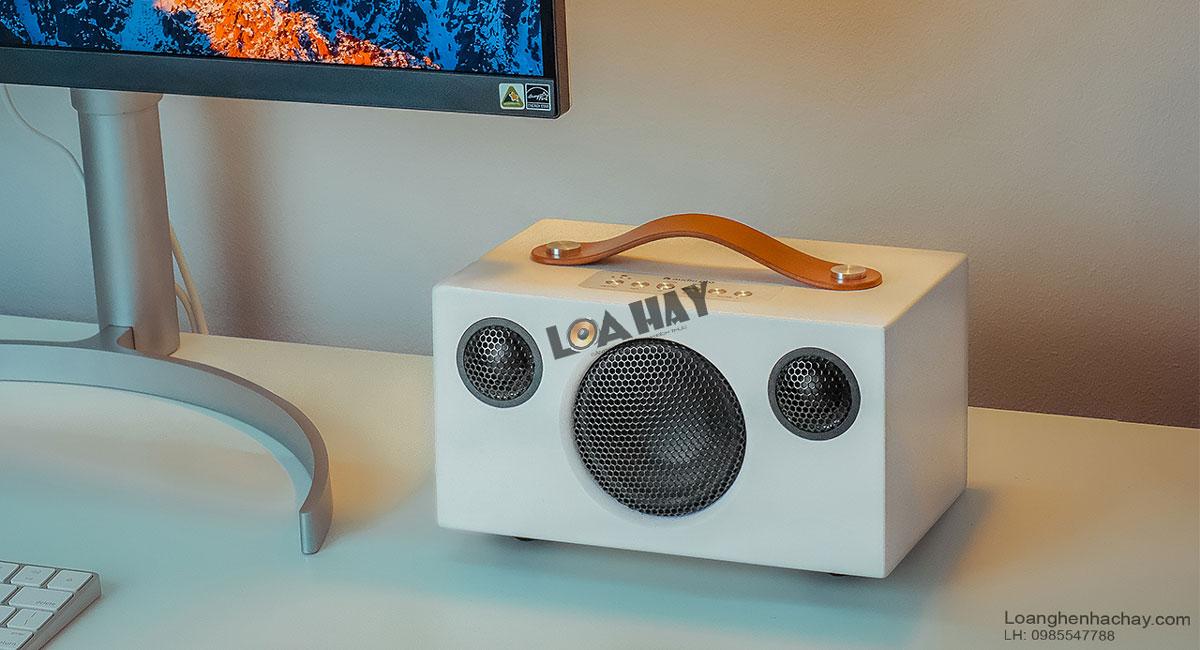 loa audio pro addon t3