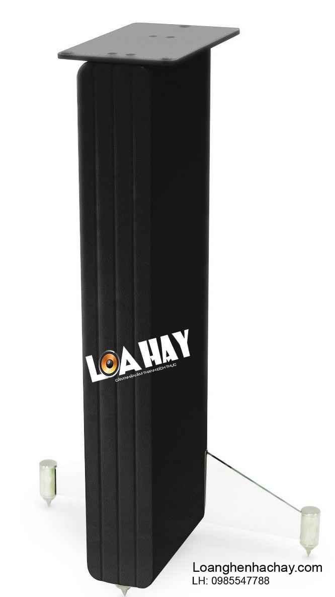 Chan loa Q Acoustics Concept-20 Speaker Stands chuan 1