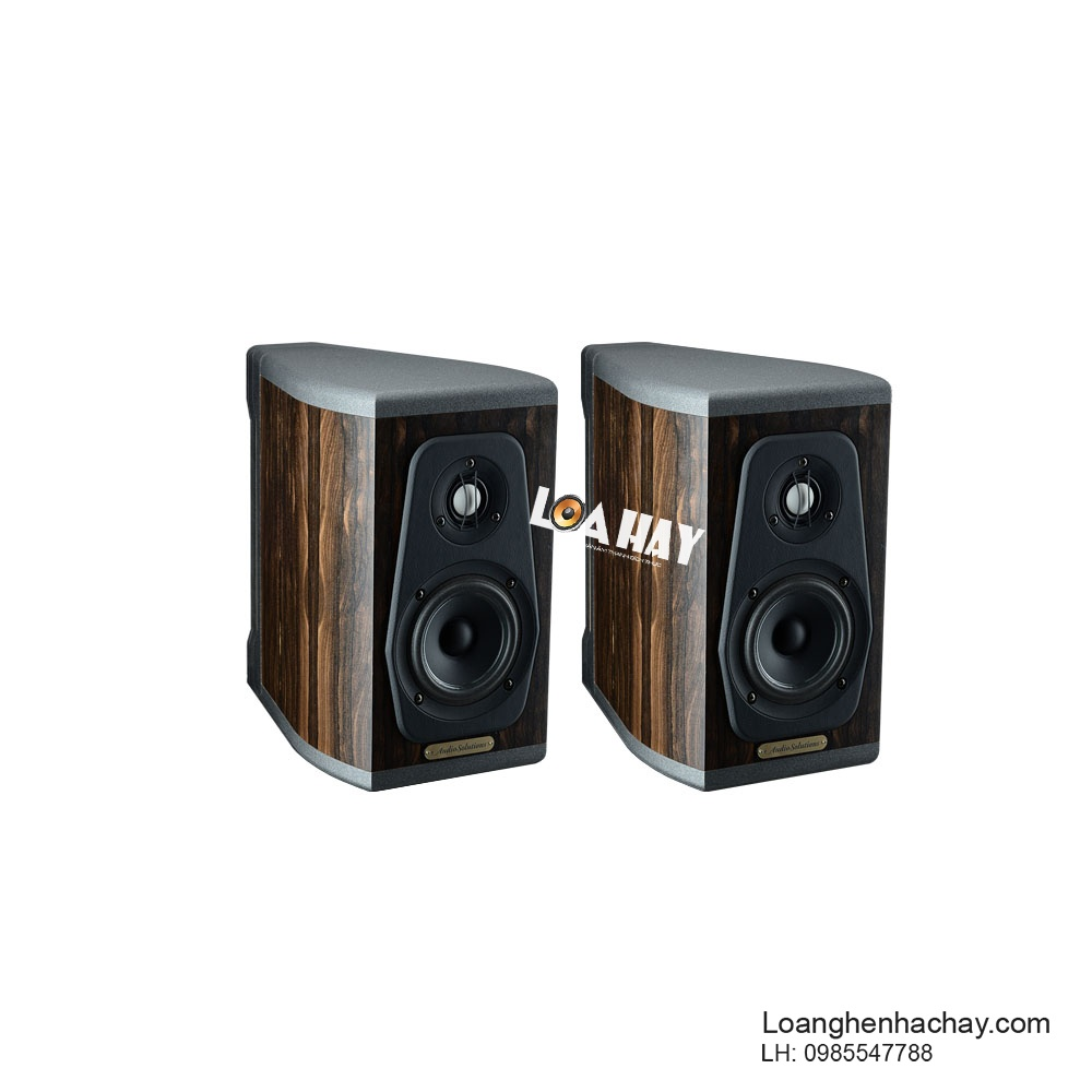 Loa AudioSolutions Guimdarde dep