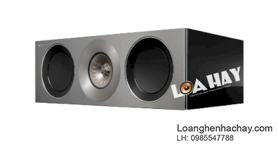 Loa KEF Reference 2C dep