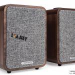 Loa Ruark Audio MR1 MK2 dep
