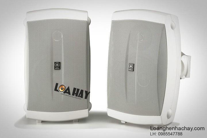 Loa Yamaha NS AW150 dep