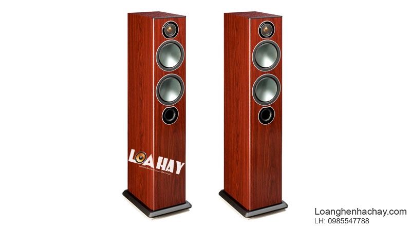loa monitor audio bronze 5 dep