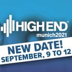 Munich-HES