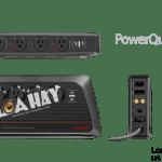 AudioQuest-PowerQuest3-bo