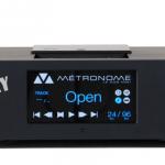 CD-Transport-Metronome-tAQWO
