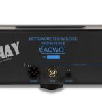 CD-Transport-Metronome-tAQWO-sau