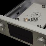 CD-transport-TA-PDT-3100HV-trong