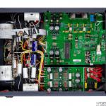 DAC-PrimaLuna-EVO-100-Tube-DAC-trong