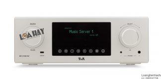 DAC TA SD 3100 HV