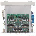 DAC-TA-SD-3100-HV-trong