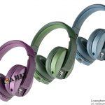 Focal-Listen-Wireless-bo