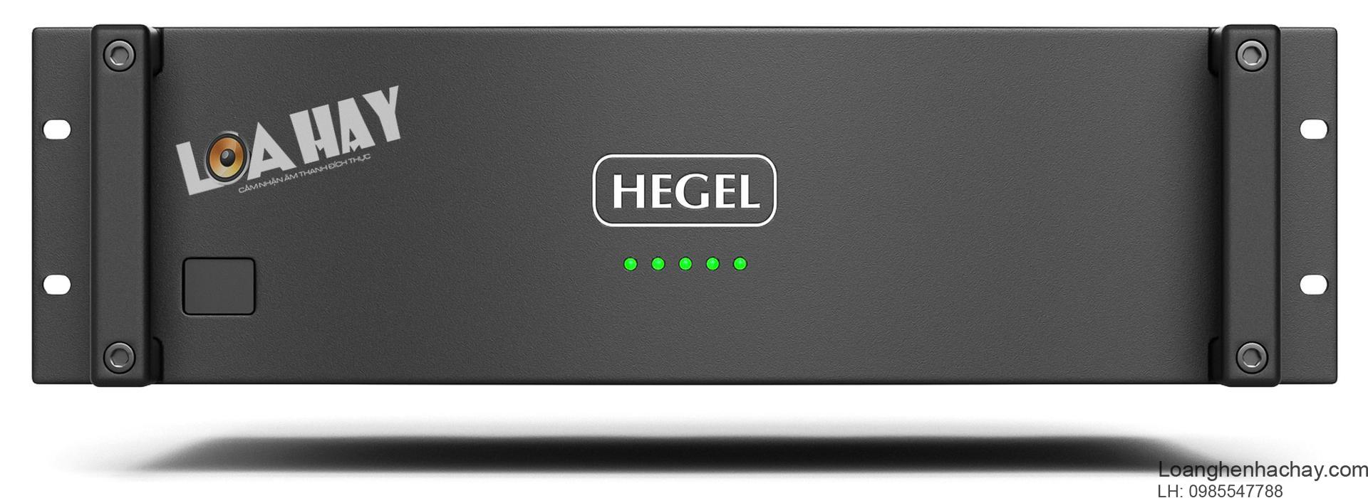 Hegel C54