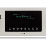 TA-SDV-3100-HV