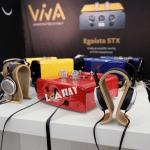Viva-Audio-Egoista-STX-tot