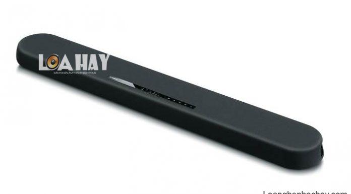 Yamaha YAS 108
