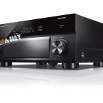 ampli-Yamaha-RX-A1080