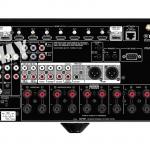 ampli-Yamaha-RX-A3080-sauu
