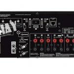 ampli-Yamaha-RX-V585-sau