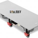 loa-Focal-100IWLCR5