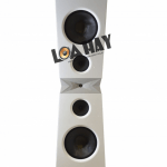 loa-Metronome-Technologie-Kalista-EA