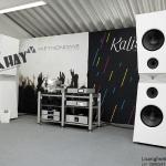 loa-Metronome-Technologie-Kalista-EA-dep