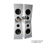 loa-Metronome-Technologie-Kalista-EA-truoc