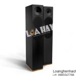 loa-Tangent-Spectrum-X6