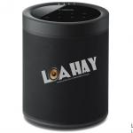 loa-Yamaha-MusicCast-20