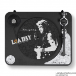 Alpha-100-RIAA-Johnny