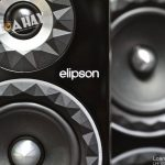 Elipson-Prestige-Facet-34F-can