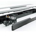 Yamaha-MusicCast-Bar-400-trong