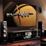 ampli-Yamaha-RX-V2085-dep