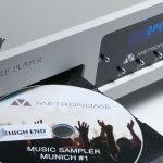 dau-CD-Metronome-Le-Player2-chi