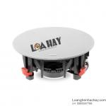 loa-Focal-100ICW8-ca