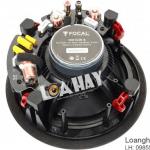 loa-Focal-100ICW8-duoi